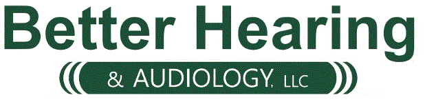 Better Hearing and Audiology LLC
